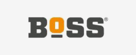 BOSS Towers