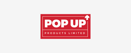 Pop Up Products