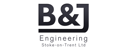 B & J Engineering