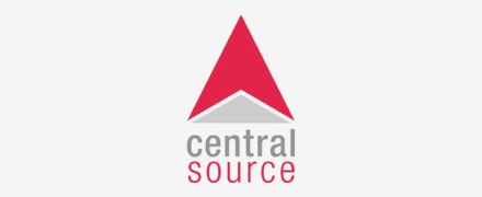 Central Source
