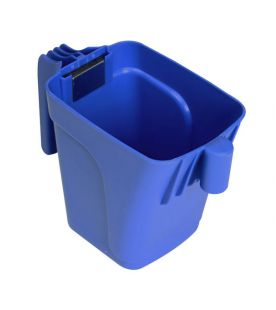 Paint Cup for Werner Glass Fibre Steps