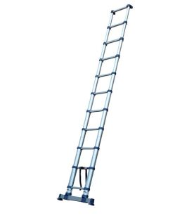 TB Davies 1303-080 3.2m Xtend+Climb ProSeries S2.0 Telescopic Ladder