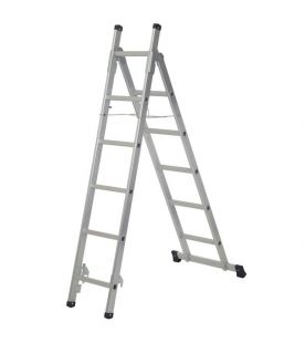 Youngman 5101318 3 in 1 Combination Ladder