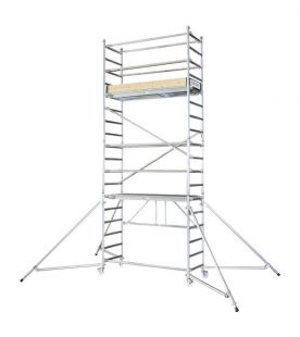 Youngman PAXTower 3T Folding Tower