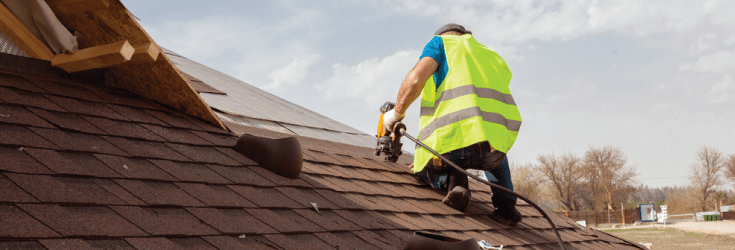 5 most common roofing mistakes