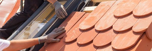 How To Recognise The Hallmarks Of A Quality Roof Ladder