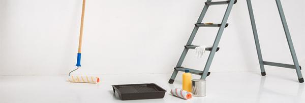 How Have Ladders Become Safer?