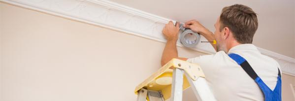 Access solutions for the handyman
