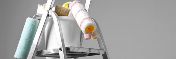 The best ladders to complete every job in 2020!