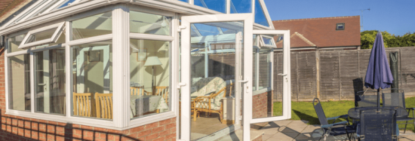 Spring Clean Jobs – How To Clean Your Conservatory