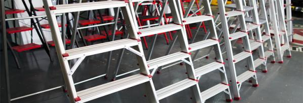 3 key questions to ask yourself about buying new ladders for 2021
