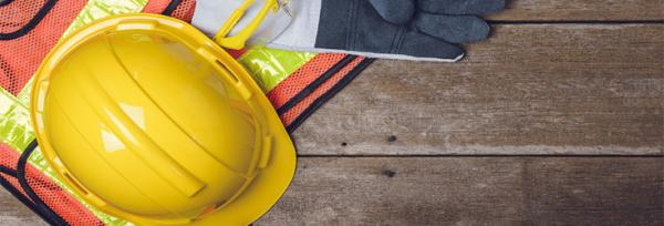 Are You Dressed Right For Working At Height?