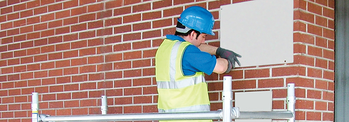 nationally recognised accredited-scaffold towers standard course1