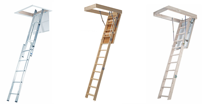browns ladders blog loft ladders products multiple