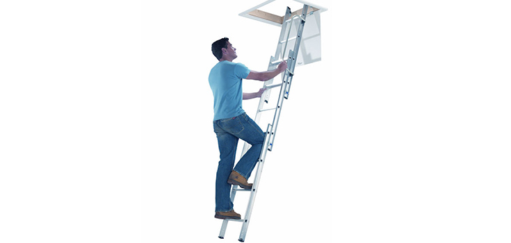 browns ladders blog loft adders products