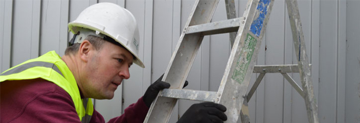 Counterfeit-ladders-How-to-spot-them