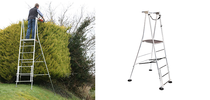 Tackle-that-garden-with-access-equipment-henchman
