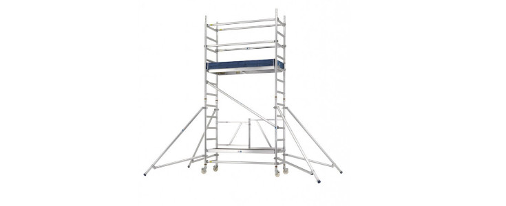 browns zarges reachmaster tower